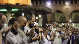غلق أم فتح؟.. سيناريو الصلاة في المساجد خلال رمضان المقبل