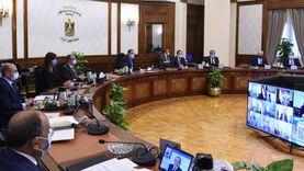 ضمن «حياة كريمة».. «مدبولي» يتابع الموقف التنفيذي لتطوير الريف المصري