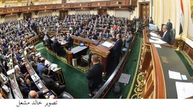 «القصير»: القيادة السياسية تولي اهتماما كبيرا بالزراعة