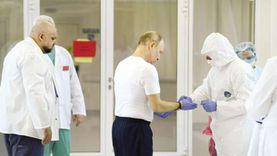 «الصحة العالمية»: الوضع الوبائي لـ«كورونا» يبعث على القلق
