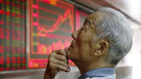 خبراء اقتصاد يشيدون بنمو الاقتصاد الصيني رغم كورونا: يواصل الانتعاش