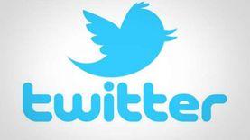 مصادر: تويتر تبدي اهتمامها بشراء عمليات تيك توك في أمريكا