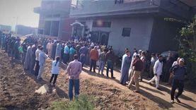 """تأجيل محاكمة 42 متهما بمنع دفن جثمان """"الدكتورة سونيا"""" لـ16 أغسطس"""