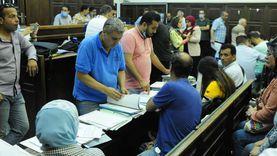 """""""القوائم"""" تشعل الصراع في انتخابات برلمان 2020.. و""""من أجل مصر"""" تنافس على 284 مقعدا"""