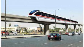 «تمويل الصادرات البريطانية» تفتح باب التجارة مع مصر