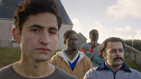 إشادات نقدية بأداء أمير المصري في فيلم LIMBO: متوازن بين المرح والغضب