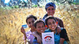 في يوم المرأة العالمي.. القباج تعدد برامج «التضامن» لدعم السيدات