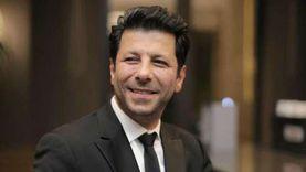 المتورطون في اغتيال الشهيد محمد مبروك: انتهت الحلقة 7 الاختيار 2 بتعليمات لقتله