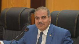 رئيس جامعة الأزهر: نتيجة كورونا سلبية بفضل الدعوات المخلصة