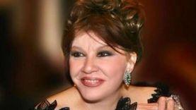 آسر ياسين ناعيا شويكار: من أكتر النجوم اللي عشقتها هي وأعمالها