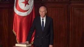 الرئيس التونسي: التعديل الوزاري لم يحترم الدستور ولم أتلقَ إخطارا به