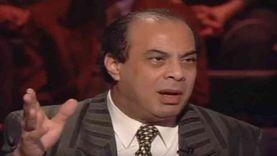 محمود عزب باكيا: المنتصر بالله طلبني أروحله وملحقتوش