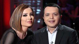 «أقلع الباروكة».. 4 إعلاميات أحرجن ضيوفهن بسبب الشعر المستعار «فيديو»