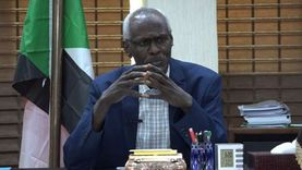 وزير الري السوداني: توفير مياه الشرب النقية أحد أهم التحديات