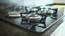 شعبة الأجهزة المنزلية عن تطبيق مواصفات أمان البوتاجازات: ميزة للتصدير