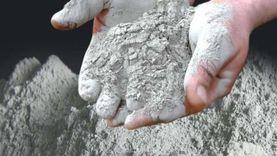 أسعار الحديد والأسمنت اليوم للكميات أقل من 30 طن