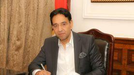 عضو القائمة الوطنية عن القاهرة: التنوع في اختيار المرشحين يخلق مجلس نواب قويا