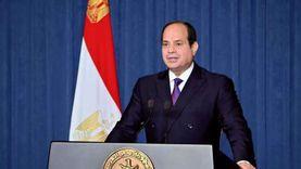 بعد كلمة الرئيس في الأمم المتحدة.. مصر تقود العالم للحفاظ على الأرض