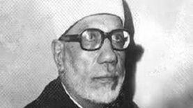 من هو شيخ الأزهر محمد بيصار «الأشعري والفيلسوف»؟