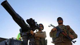"""المرصد المصري: أدلة جديدة تكشف تمويل قطر شحنات أسلحة لـ""""حزب الله"""""""