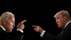 ترامب يتهم بايدن بالتآمر مع فايزر لتعطيل لقاح جونسون