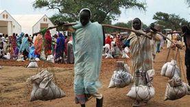 الأمم المتحدة: ارتفاع عدد النازحين حول العالم لـ82 مليونا رغم كورونا