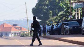 انفجار بالعاصمة الأوغندية يثير الرعب في شوارعها.. والرئيس: عمل إرهابي
