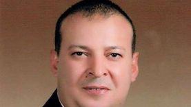 """سياسيون: """"داعش"""" والجماعات الإرهابية خرجوا من رحم """"رابعة"""" انتقاما لعزل """"مرسي"""""""