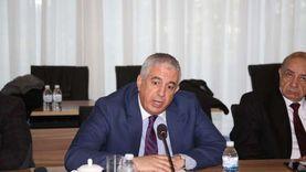 """""""خارجية البرلمان"""": ضم إسرائيل لأجزاء من الضفة انتهاك للقانون الدولي"""