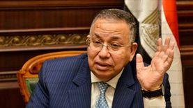 نقيب الأشراف: مصر والسعودية علاقة وثيقة ترسخت عبر القرون والأزمنة