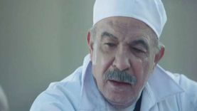 أحمد حلاوة لـ«الوطن»: هادي الجيار تنبأ بوفاته بكورونا