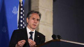 واشنطن: نقدر دعم منظمة الأمم المتحدة لـ أفغانستان