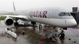 آخرها فضيحة مطار الدوحة.. قطر تواصل انتهاكات حقوق الإنسان