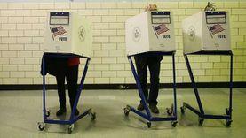 مفوضية أمريكية: نتائج انتخابات الرئاسة قد تستغرق أسبوعا بسبب كورونا