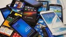 ضمانا لأعلى سعر.. تجار ينصحون بـ4 أشياء عند بيع هاتفك المحمول