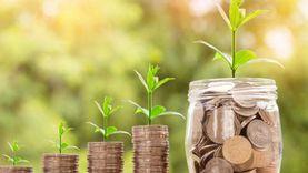 تقرير: الاقتصاد الأخضر طوق النجاة للتعافي من كورونا