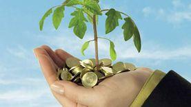 """تحولات جديدة في سوق """"التمويل متناهي الصغر"""".. و""""الحذر"""" يسيطر على توجهات الشركات"""