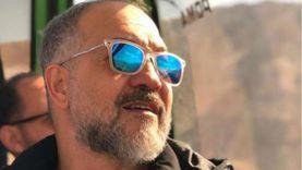صفات أجمع عليها نجوم الفن عن المخرج أحمد المهدي: مبهج ومحترم