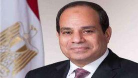 الرئيس يثمن جهود الاتفاق بين الإمارات وإسرائيل وأمريكا: يحقق الاستقرار لمنطقتنا