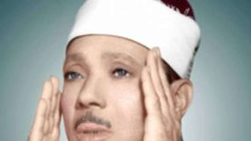 """عبدالباسط عبدالصمد.. ذكرى وفاة """"الحنجرة الذهبية"""" و""""صوت مكة"""""""
