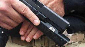 حكاية مقتل طبيب بيطري في بني سويف بسبب الثأر