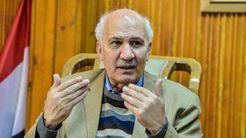 """رئيس """"التجمع"""": الإخوان سعوا لتقسيم مصر وافتعال حرب أهلية من منصة """"رابعة"""""""