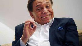 وزير الثقافة السابق عن لقاء مرسي بالمثقفين: «الزعيم» راح الحمام ومرجعش