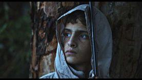 """إيطاليا تختار فيلم """"Notturno"""" لتمثيلها في أوسكار 2021"""