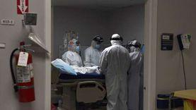 إيران تسجل 13 ألفا و341 إصابة و347 وفاة جديدة بكورونا