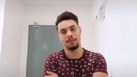 تداول فيديو قديم لليوتيوبر أحمد حسن يعلن اعتزاله يوتيوب نهائيا