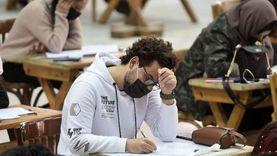 رئيس «المصرية الإلكترونية»: امتحانات «البابل شيت» نطبقها منذ 2008