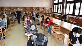 «التعليم العالي»: نتفهم مخاوف الطلاب والأسر من الامتحانات