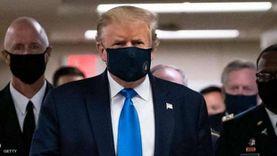 جونز هوبكنز: 46 ألفا و808 حالة إصابة جديدة بكورونا في أمريكا