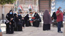 باحث سياسي: دور المرأة في الانتخابات أصبح توعويًا ومسؤولًا
